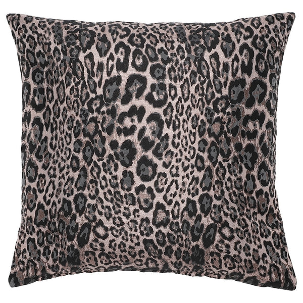 DAGNY Cushion cover #ST7010 Cushion cover Rose animal