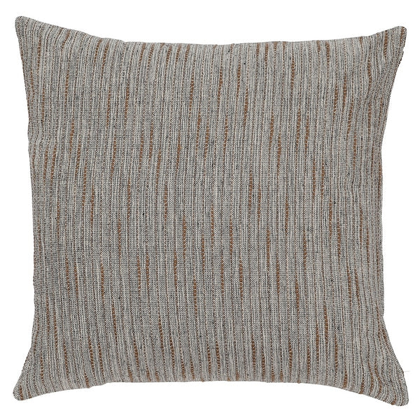 DAGNY Cushion cover #414 Cushion cover Sand