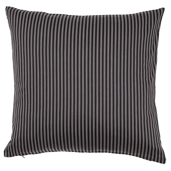 DAGNY Cushion cover #ST7009 Cushion cover