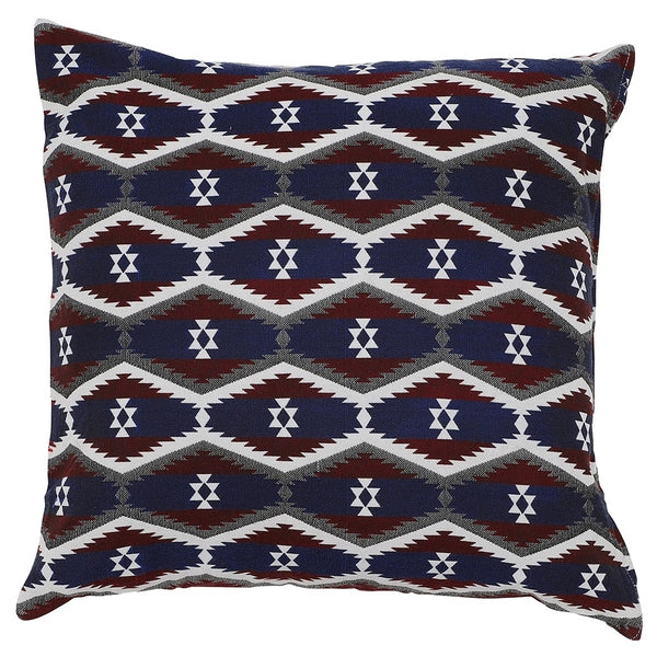 DAGNY Cushion cover #429 Cushion cover Multicolor