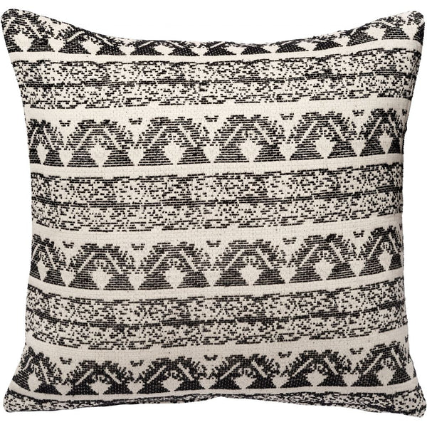 DAGNY Cushion cover #350 Cushion cover Multicolor