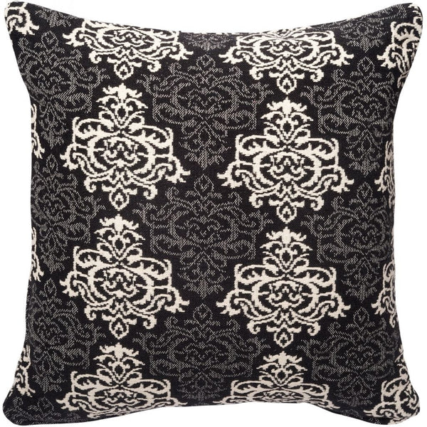 DAGNY Cushion cover #346 Cushion cover Multicolor