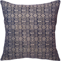 DAGNY Cushion cover #286 Cushion cover Multicolor