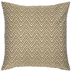 DAGNY #176-589/65 Cushion cover Olive