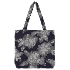 DAGNY Shopper #19105 Bag Multicolor