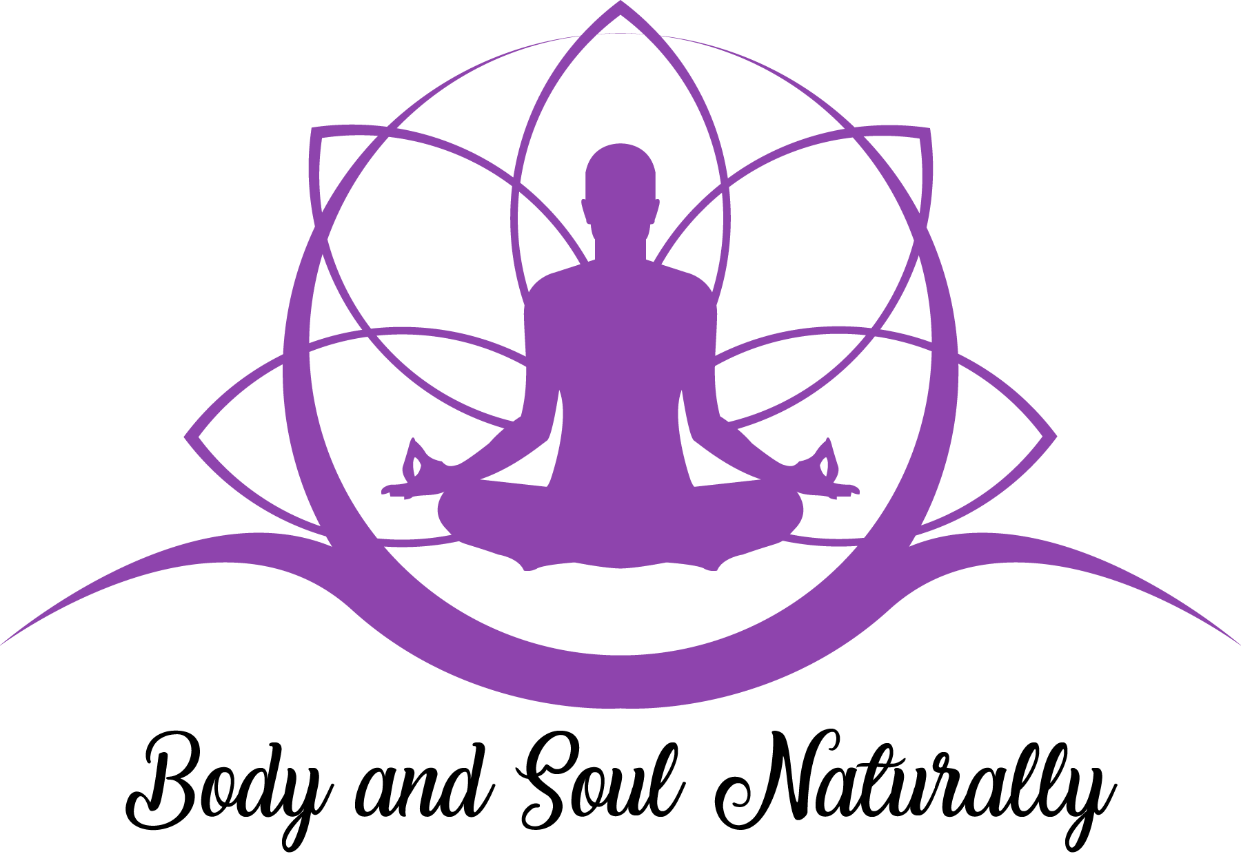 Body and Soul Naturally LLC