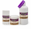 Whipped Shea Butter Deal For Men