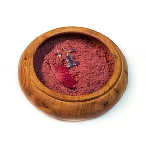 Blossom Powder Blush