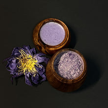 Load image into Gallery viewer, Violet Firming Mask and Cleanser