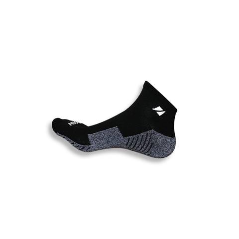 Sustainable running sock