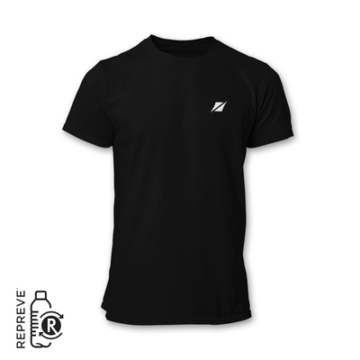 Sustainable running t-shirt