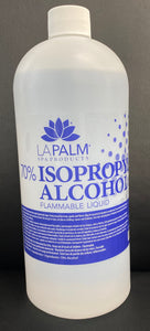70% Isopropyl Alcohol 32 fl. oz.