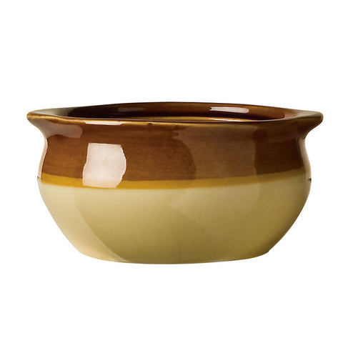 onion soup bowls, by World Tableware