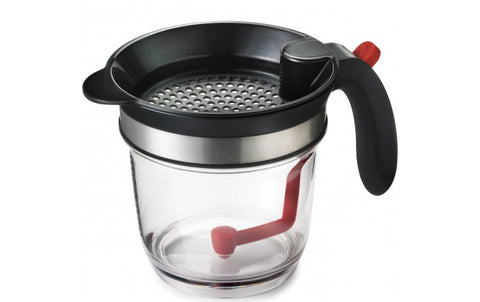 fat separator, Cuisipro
