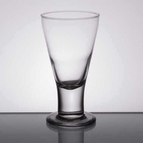 "Libbey glassware ""CLEAR OUT"" in store pick up only, must buy by the case"