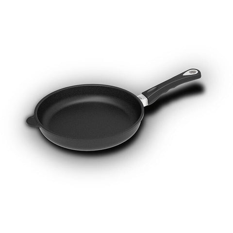 "frying pan, AMT,  12.25""/32cm, 5cm high, non-stick!"