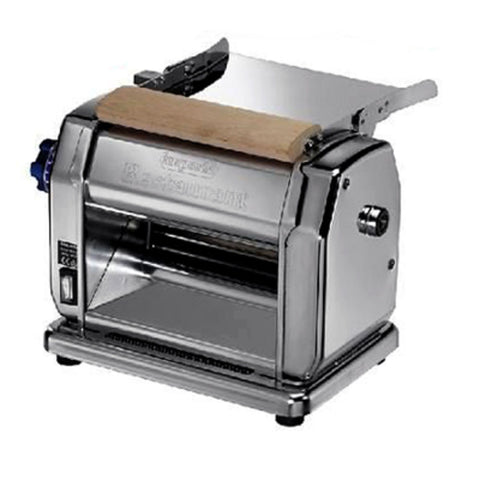 pasta maker, Imperia, commercial, RM220, electric