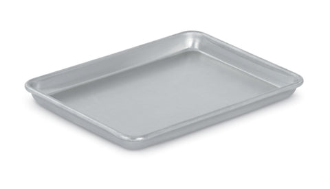 bun / sheet pans, h/d aluminum, by Vollrath