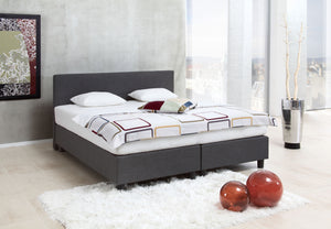 Boxspring Vang Vast