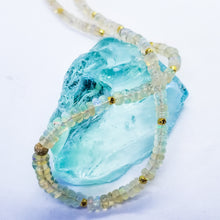 Load image into Gallery viewer, Ethiopian Opal Stunner II