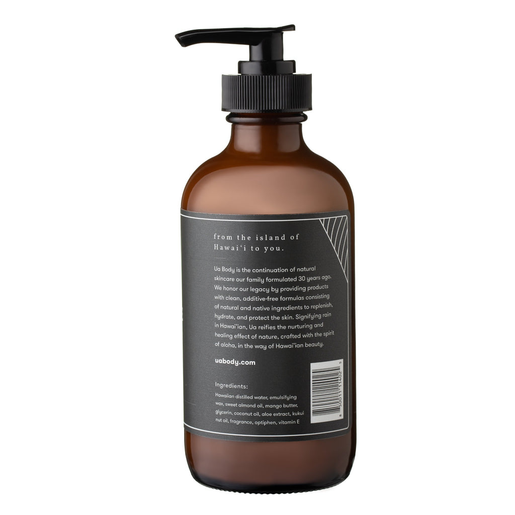 Gardenia body lotion