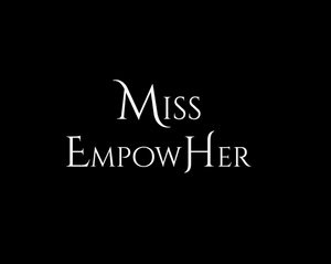 Miss EmpowHer E-Gift Card