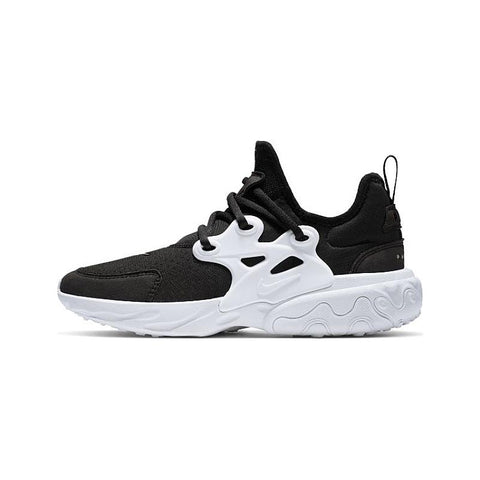 NIKE REACT PRESTO KIDS' SHOE