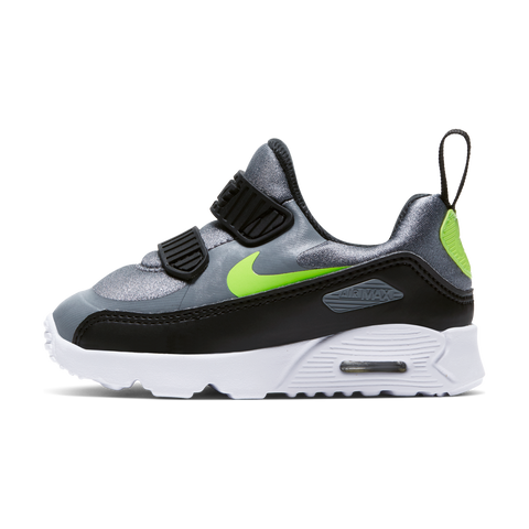 NIKE AIR MAX TINY 90 BABY/TODDLER SHOE
