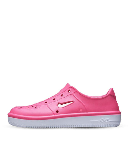 NIKE FOAM FORCE 1  KIDS SHOE