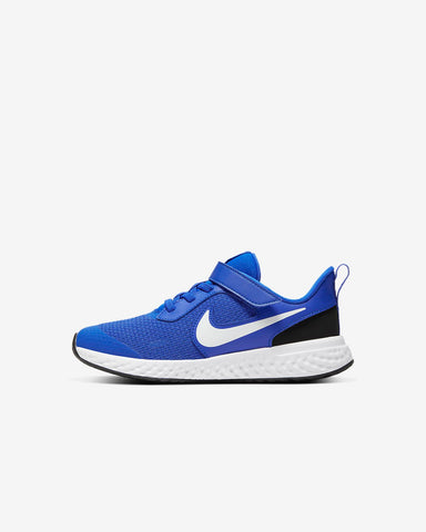 NIKE REVOLUTION 5 RUNNING SHOE
