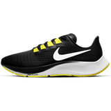 NIKE AIR ZOOM PEGASUS 37 MENS RUNNING SHOE