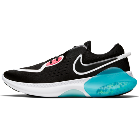 NIKE JOYRIDE DUAL RUN MEN'S RUNNING SHOE
