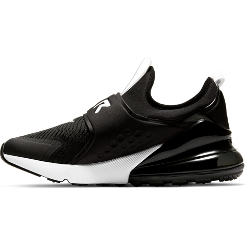 NIKE AIR MAX 270 EXTREME BIG KIDS? SHOE