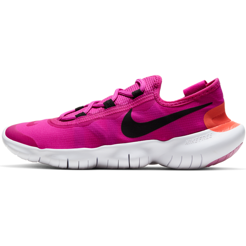 NIKE FREE RN 5.0 2020 WOMEN'S RUNNING SHOE