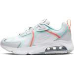NIKE AIR MAX 200 SE WOMENS SHOE