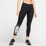 NIKE SPEED WOMEN'S 7/8 RUNNING TIGHTS