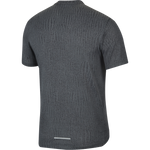 NIKE DRI-FIT MILER MEN'S TOP