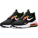 NIKE AIR MAX 270 REACT SE MENS SHOE