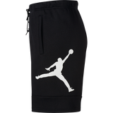 JORDAN JUMPMAN AIR MEN€™S FLEECE MENS SHORTS