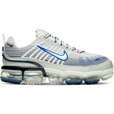 NIKE AIR VAPORMAX 360 MENS SHOE