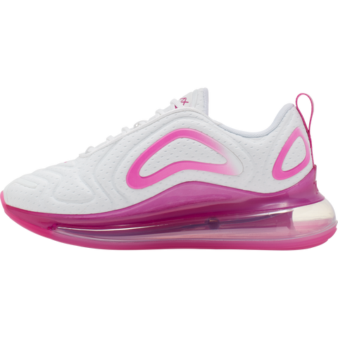 NIKE AIR MAX 720 WOMENS SHOE