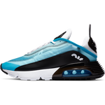 NIKE AIR MAX 2090 MENS SHOE