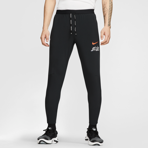 NIKE PHENOM MEN'S RUNNING PANTS