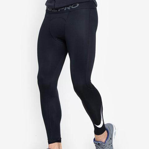 NIKE MENS PRO TIGHTS