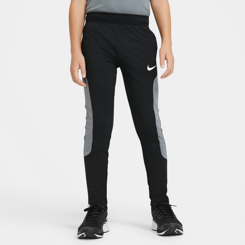 NIKE SPORT BIG KIDS (BOYS) TRAINING PANTS