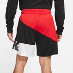 NIKE DRI-FIT MENS BASKETBALL SHORTS