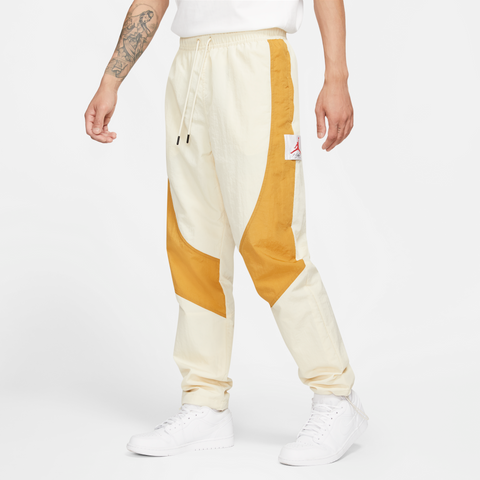 JORDAN FLIGHT SUIT MENS PANTS