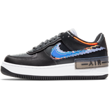NIKE AIR FORCE 1 SHADOW SE WOMENS SHOE