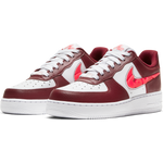 NIKE AIR FORCE 1 '07 SE WOMENS SHOE