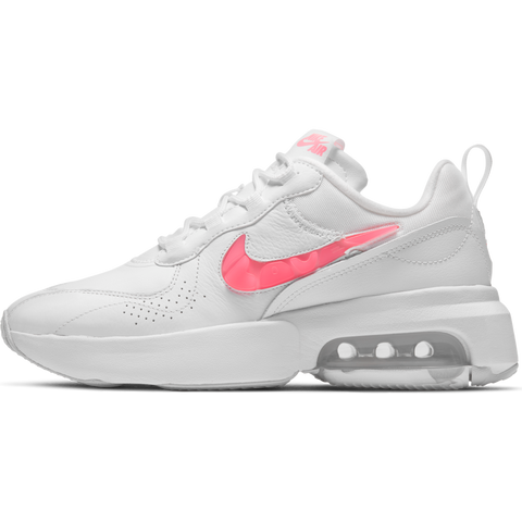 NIKE AIR MAX VERONA VALENTINES DAY WOMENS SHOE
